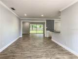 7401 Kadel Way - Photo 15