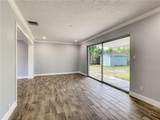 7401 Kadel Way - Photo 16