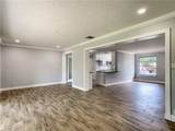 7401 Kadel Way - Photo 18
