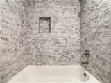 7401 Kadel Way - Photo 32