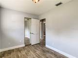 7401 Kadel Way - Photo 36