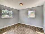 7401 Kadel Way - Photo 37