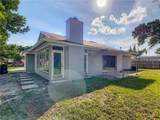 7401 Kadel Way - Photo 66