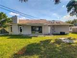 7401 Kadel Way - Photo 67