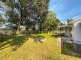 7401 Kadel Way - Photo 70