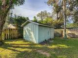 7401 Kadel Way - Photo 71
