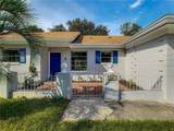 7401 Kadel Way - Photo 9