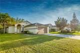 3052 Stillwater Drive - Photo 3