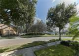 14447 Bluebird Park Road - Photo 21