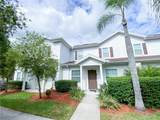 8958 Silver Place - Photo 1