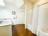 8958 Silver Place - Photo 12