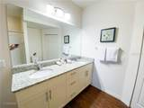8958 Silver Place - Photo 13