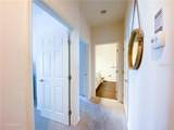 8958 Silver Place - Photo 14