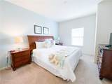 8958 Silver Place - Photo 15