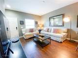 8958 Silver Place - Photo 4