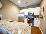 8958 Silver Place - Photo 6