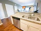 8958 Silver Place - Photo 8