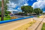 1224 Peninsula Drive - Photo 6
