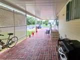 307 Basswood Court - Photo 25