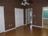 130 Crown Point Circle - Photo 20