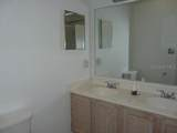 130 Crown Point Circle - Photo 21