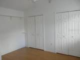 130 Crown Point Circle - Photo 24