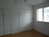 130 Crown Point Circle - Photo 25