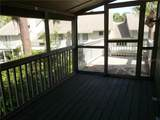 130 Crown Point Circle - Photo 28