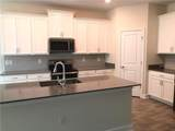 1146 Trappers Trail Loop - Photo 11