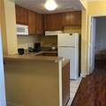 6165 Carrier Drive - Photo 3
