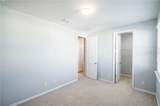 4903 Creekside Park Avenue - Photo 27