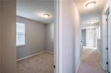 4903 Creekside Park Avenue - Photo 28