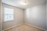 4903 Creekside Park Avenue - Photo 29