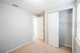 4903 Creekside Park Avenue - Photo 30