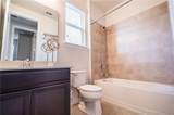 4903 Creekside Park Avenue - Photo 31