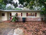 3622 Ridgemont Road - Photo 3