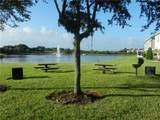 1632 Scarlet Oak Loop - Photo 35