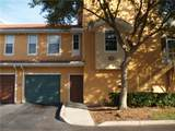 12031 Villanova Drive - Photo 2