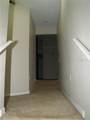12031 Villanova Drive - Photo 3