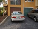 12031 Villanova Drive - Photo 35