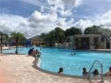 3061 Beach Palm Avenue - Photo 10
