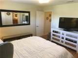 3061 Beach Palm Avenue - Photo 13