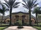 3061 Beach Palm Avenue - Photo 20