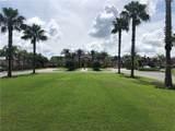 3061 Beach Palm Avenue - Photo 22