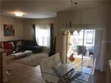 3061 Beach Palm Avenue - Photo 5