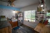4307 Edgewater Drive - Photo 15