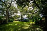 4307 Edgewater Drive - Photo 24