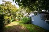 4307 Edgewater Drive - Photo 25