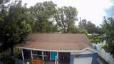 4307 Edgewater Drive - Photo 32