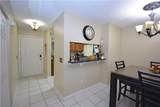 4856 Marks Terrace - Photo 10